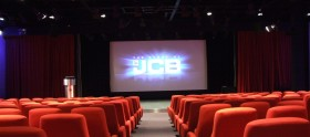 jcb broadcast furniture case study