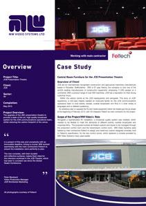 jcb case study pdf image