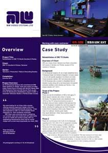 zbc studios case study