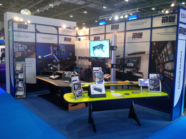 bve-show-stand-2015