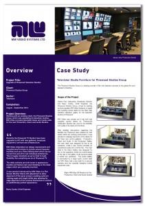 pinewood case study thumbnail